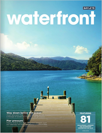 waterfront-magazine-icon-(4).png